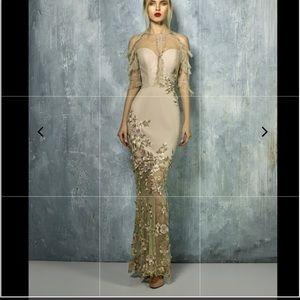 """Beside Couture By Gemy"""""""